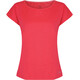 Dare 2b Innate Tee Women Neon Pink